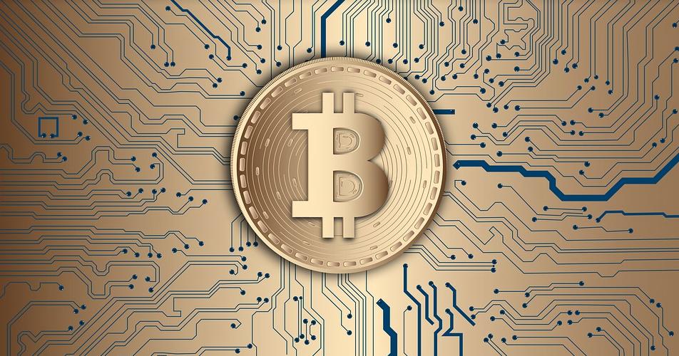 ¿Para qué se utilizan las criptomonedas?