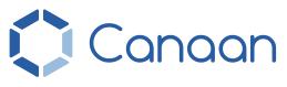 Canaan Logo