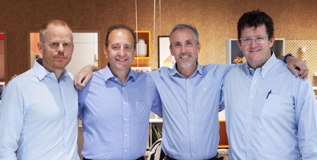 Acuerdo entre Falabella y IKEA: ¡Primeras tiendas de IKEA en Sudamérica (Chile, Perú y Colombia)¡