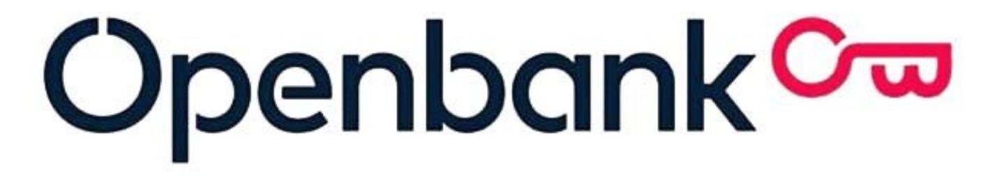 Todo lo que deberías saber sobre openbank