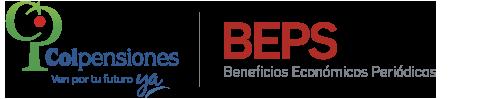 Pensiones seguro social y cesant as rankia for Oficinas seguridad social barcelona horarios
