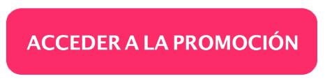 promoción 10€ bnext