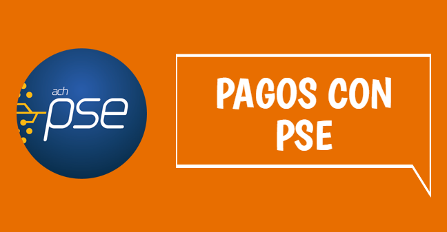 PSE: pagos, definición y requisitos
