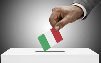 Nuevas elecciones italia