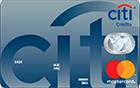 Tarjeta de Crédito MasterCard Clásica: Citibank