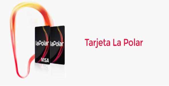 Tarjeta La Polar: donde usarla, estado de cuenta, requisitos y beneficios