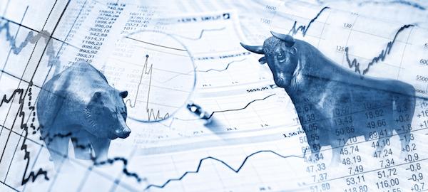 Mercado de capitales y de deuda