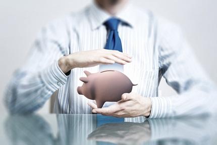 ¿Cuál es el mejor banco para abrir una cuenta de ahorros?