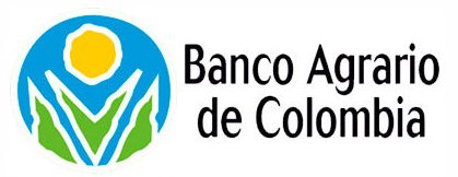 Cuentas de Ahorro Banco Agrario