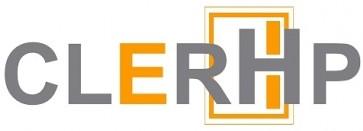 logo de Clerhp