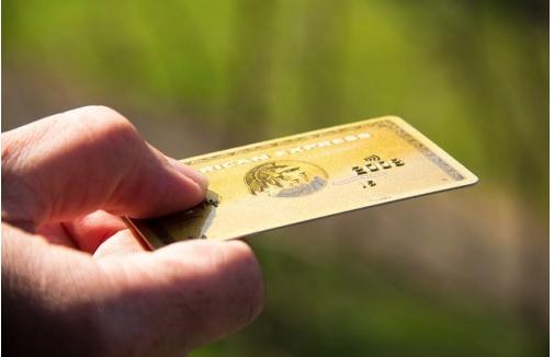 ¿Cómo solicitar tarjeta American Express en Chile?