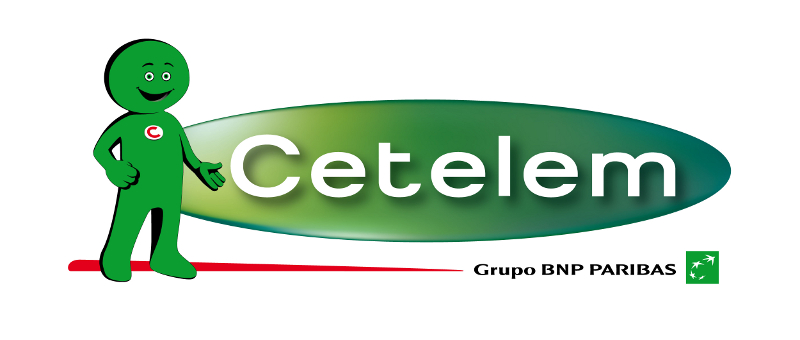 Préstamo personal Cetelem