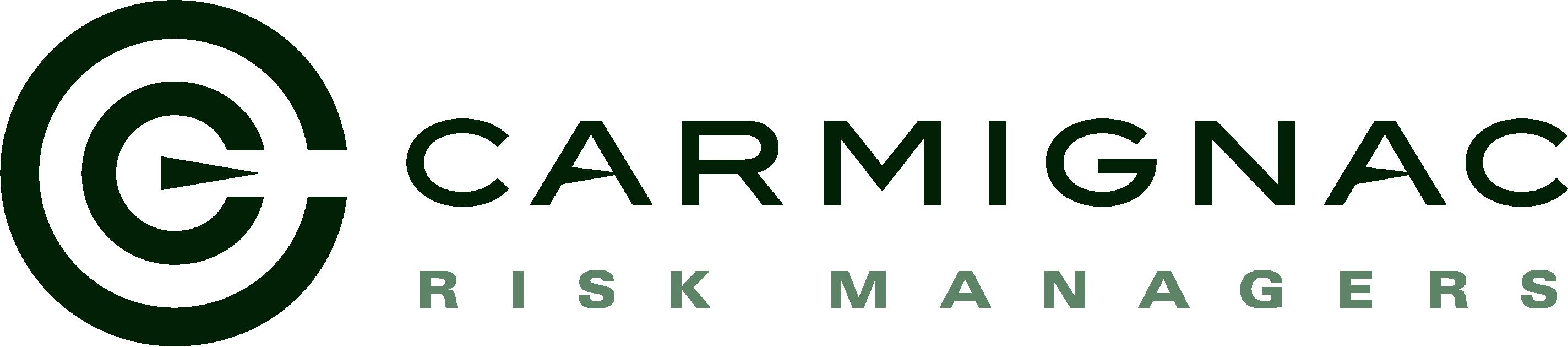 Carmignac logo Rankia