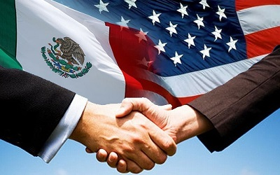 Compra casa en México desde Estados Unidos