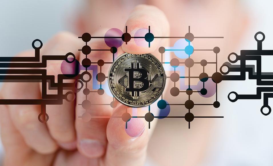 ¿Cuánto vale un Bitcoin?