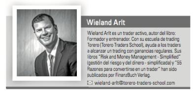 wieland Arlt