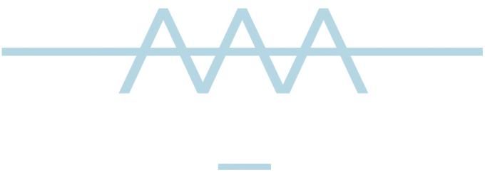 Varianza Gestión - Logo en Rankia