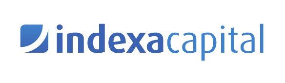 Indexa Capital - Logo en Rankia