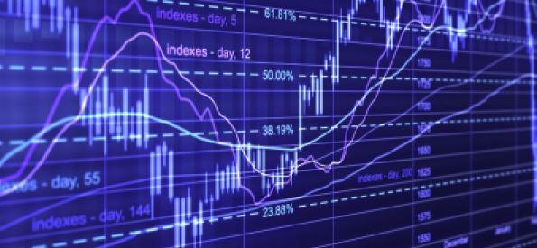 Descubra los principales pares de divisas para invertir en Forex