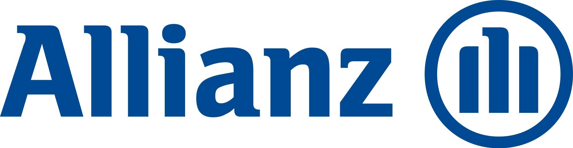 Allianz Seguros: Vida, Hogar, SOAT y Salud