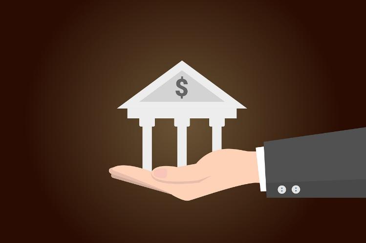 ¿Puedo acceder a crédito si gano poco dinero?