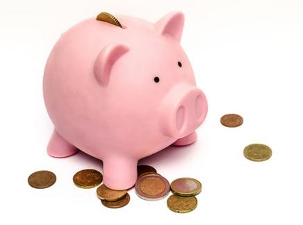¿Cuánto dinero tengo acumulado en el seguro de cesantía?