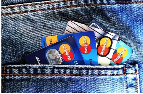 ¿Cómo activar la tarjeta MasterCard?