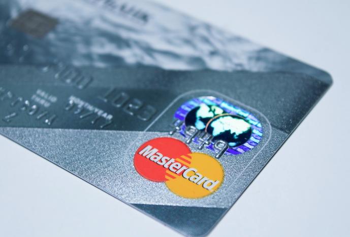 Cómo activar tarjeta MasterCard