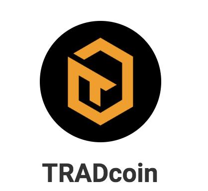 Tradcoin