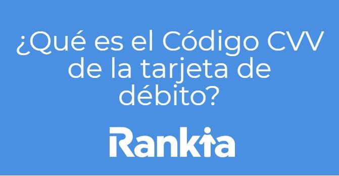 Compras online Colombia: bbva wallet