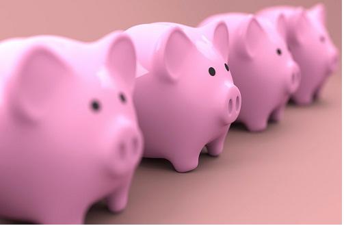 ¿Qué diferencia hay entre una cuenta corriente y una cuenta de ahorros?