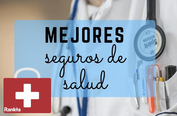 ¿Cuál es el mejor seguro de salud en Chile?