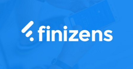 Finizens - Rankia
