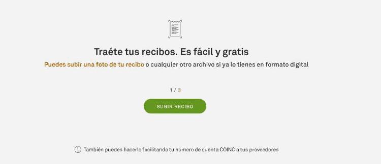recibos-coinc