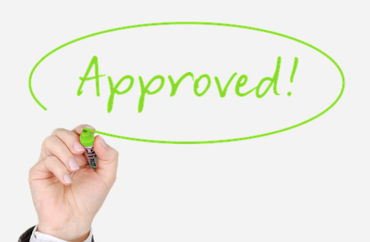 Requisitos necesarios para obtener crédito hipotecario