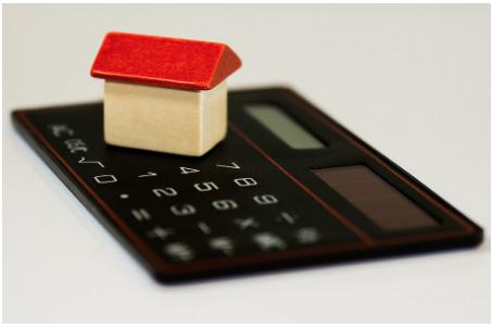 ¿Cómo puedo optar a un crédito hipotecario?