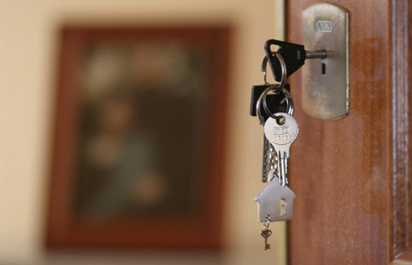 ¿Cómo conseguir un crédito hipotecario más barato?