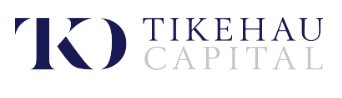 Tikehau Capital - Rankia