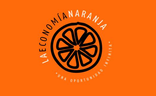 Economía naranja: definición, ejemplos y cifras