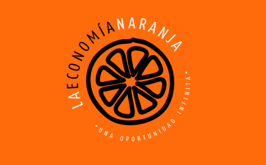 Economía naranja: cifras