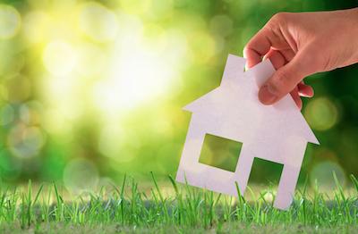 ¿rentar o crédito hipotecario?