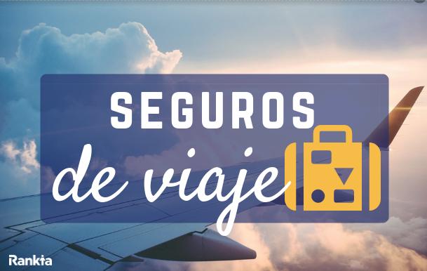 Seguros de viaje: Falabella, Santander y Banco de Chile
