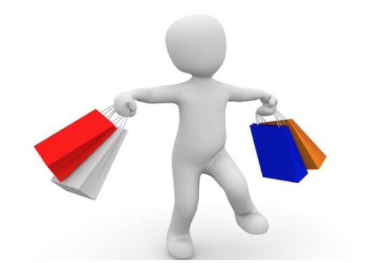 ¿Donde pedir un crédito de consumo?