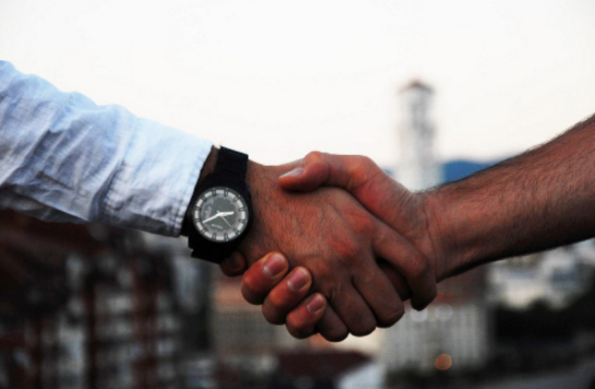 Tipos de contratos de trabajo en Chile