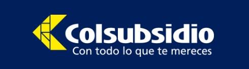 Colsubsidio: cupo crédito, requisitos y características