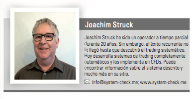 Joachim Struck