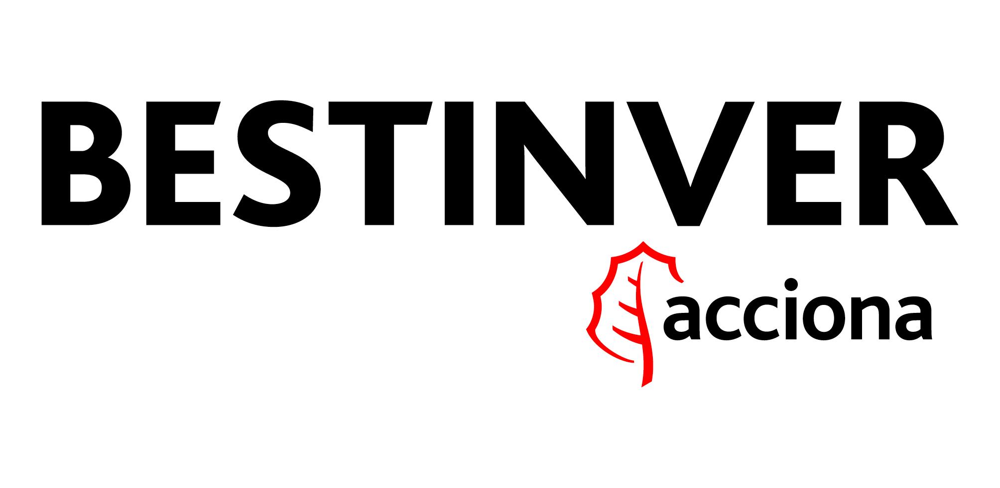 BESTINVER logotipo Rankia