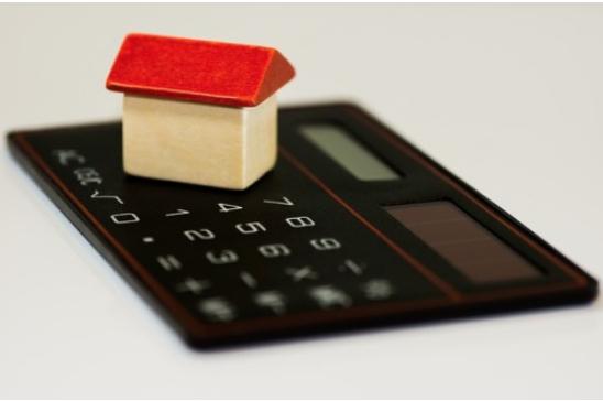 ¿Cómo calcular el dividendo hipotecario?