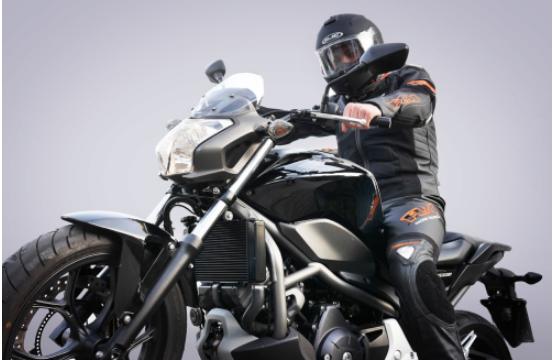 Tips para contratar el mejor seguro de moto