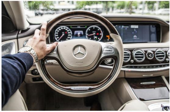 ¿Cómo cotizar seguro automotriz?